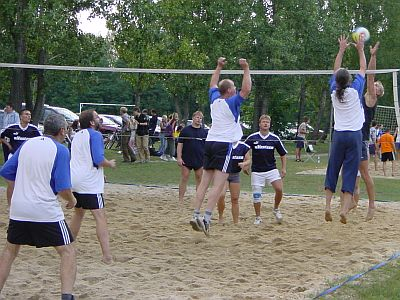 volleyball03
